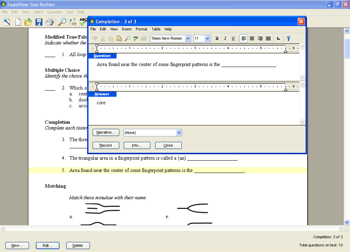 download examview test generator