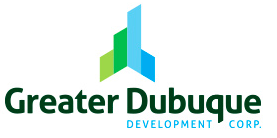 Greater Dubuque Organization